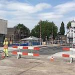 wilhelminabrug open