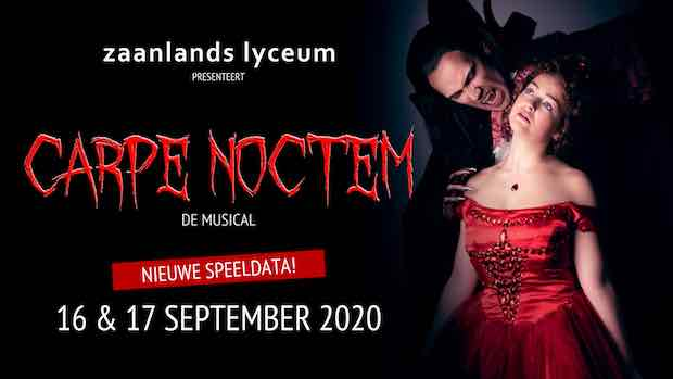 16-17 september Carpe Noctem copy