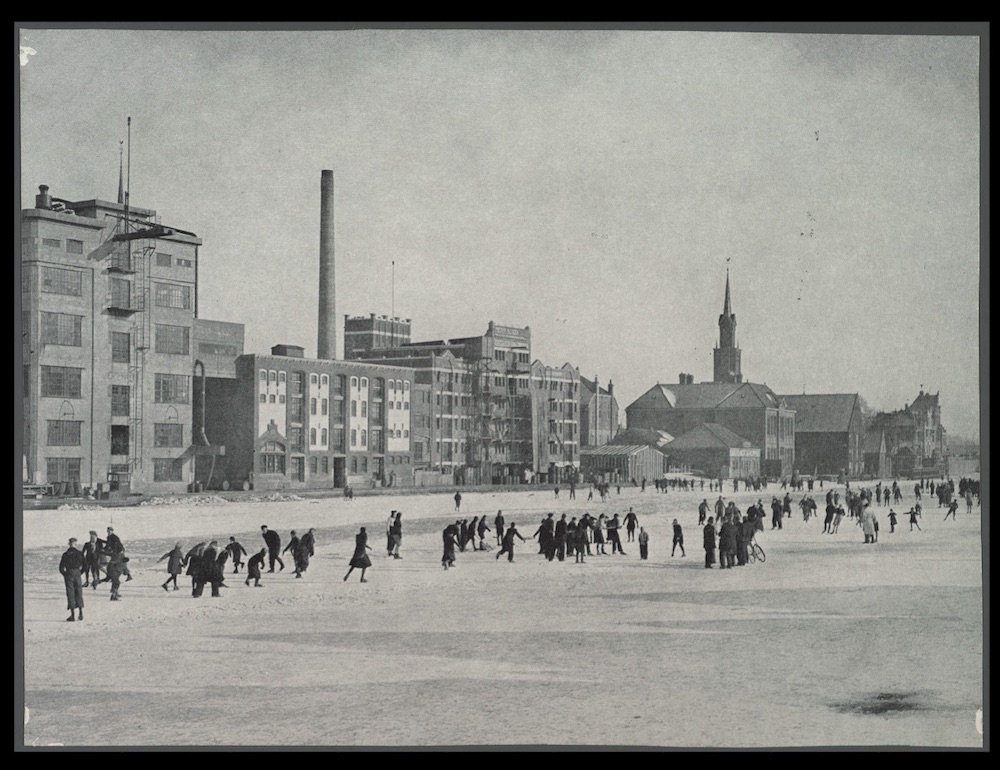 De Fabriek archiefbeeld 02