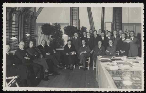 Zaandam_1928_Zeemanstr