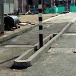 beatrixbrug betonrand bas sommeijer 620