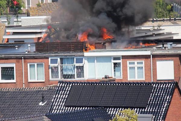 brand zuiddijk karin geerts dak