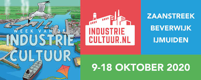 Industriecultuur-adv-september-2020