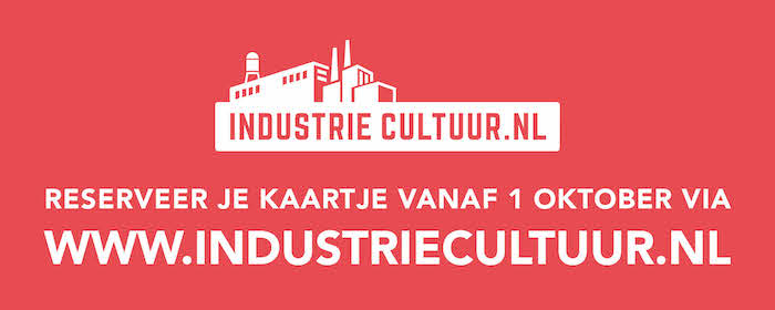 Industriecultuur-adv-september-20202